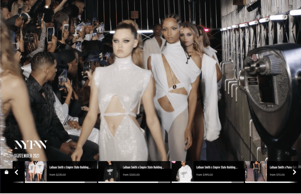 https://www.voguebusiness.com/fashion/can-nyfw-bring-back-see-now-buy-now